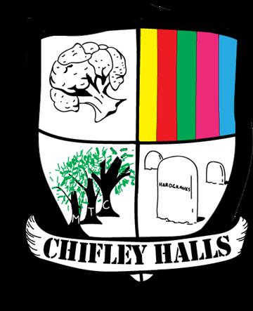 Chifley Residences Bathurst Image